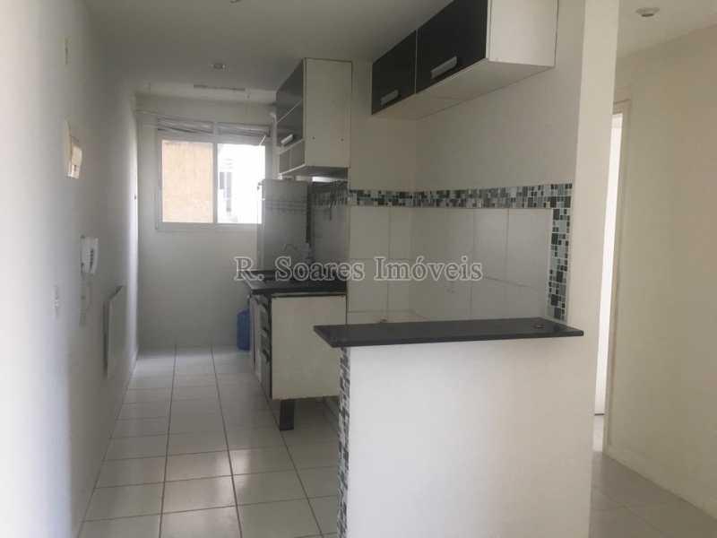 IMG-20190611-WA0024 - Apartamento 2 quartos à venda Rio de Janeiro,RJ - R$ 210.000 - VVAP20391 - 9