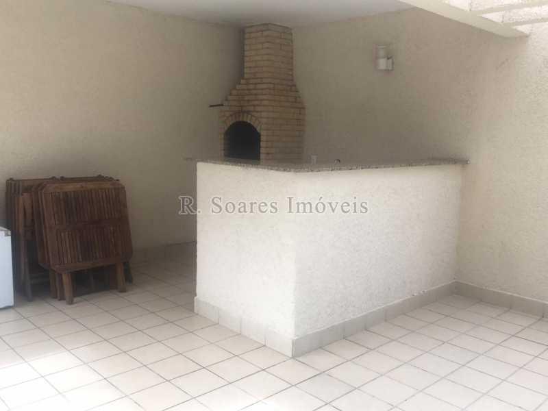 IMG-20190611-WA0026 - Apartamento 2 quartos à venda Rio de Janeiro,RJ - R$ 210.000 - VVAP20391 - 11