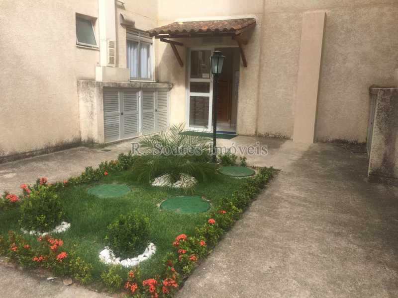 IMG-20190611-WA0028 - Apartamento 2 quartos à venda Rio de Janeiro,RJ - R$ 210.000 - VVAP20391 - 13