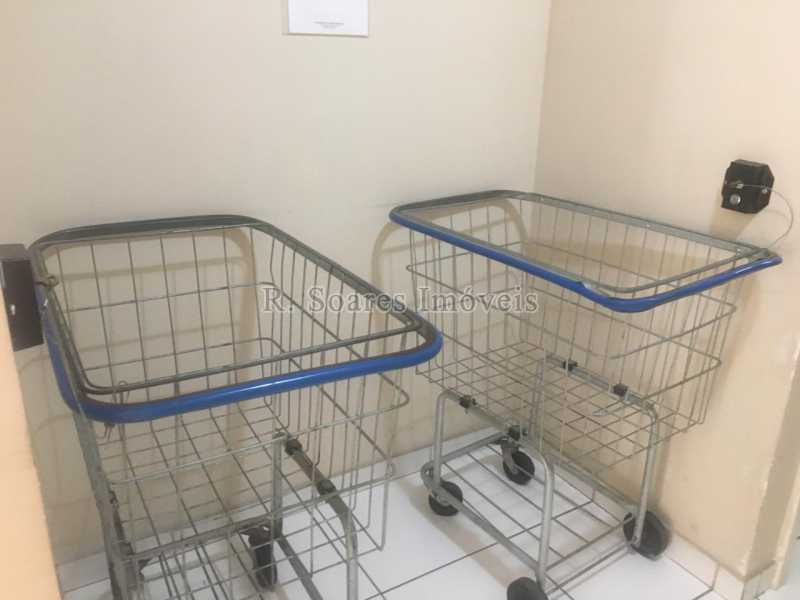 IMG-20190611-WA0029 - Apartamento 2 quartos à venda Rio de Janeiro,RJ - R$ 210.000 - VVAP20391 - 14