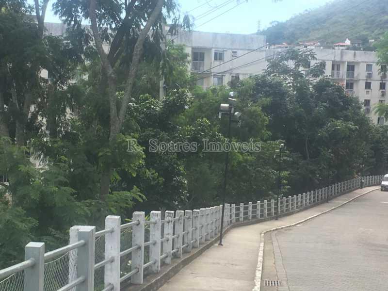 IMG-20190611-WA0033 - Apartamento 2 quartos à venda Rio de Janeiro,RJ - R$ 210.000 - VVAP20391 - 17