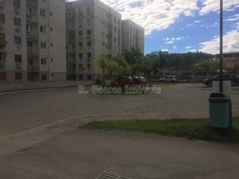 IMG-20190611-WA0036 - Apartamento 2 quartos à venda Rio de Janeiro,RJ - R$ 210.000 - VVAP20391 - 20