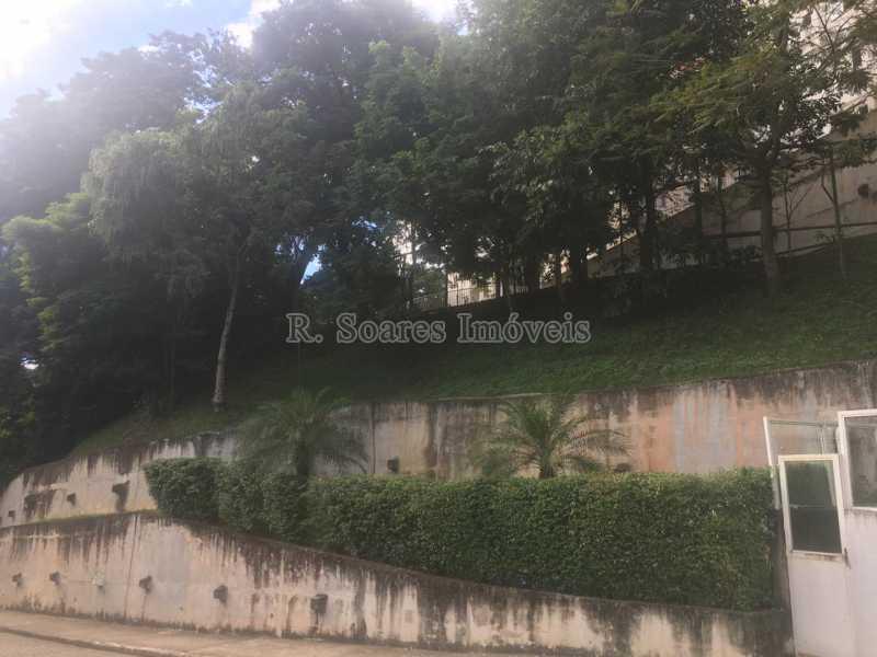 IMG-20190611-WA0040 - Apartamento 2 quartos à venda Rio de Janeiro,RJ - R$ 210.000 - VVAP20391 - 23