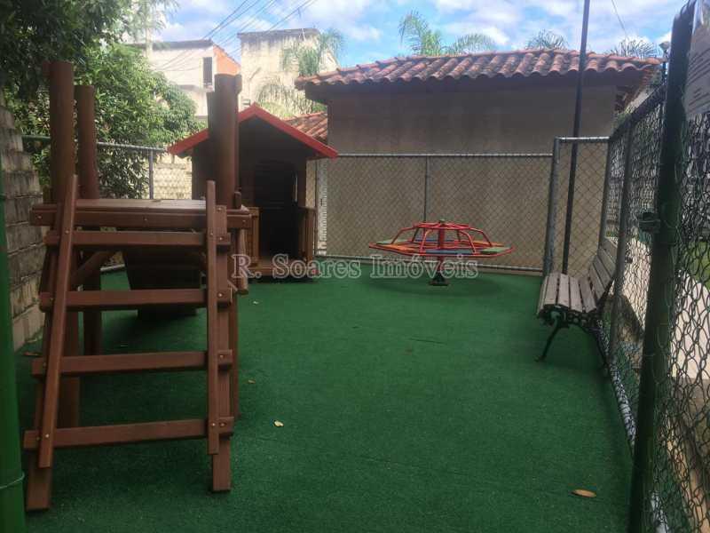 IMG-20190611-WA0043 - Apartamento 2 quartos à venda Rio de Janeiro,RJ - R$ 210.000 - VVAP20391 - 26