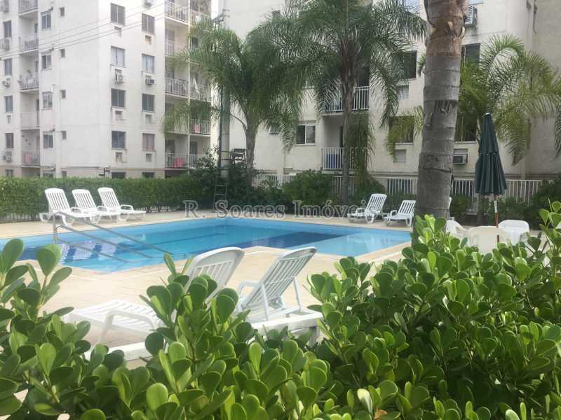 IMG-20190611-WA0045 - Apartamento 2 quartos à venda Rio de Janeiro,RJ - R$ 210.000 - VVAP20391 - 28
