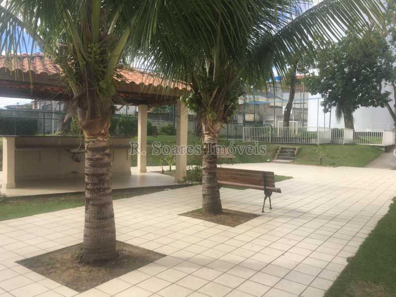 IMG-20190611-WA0047 - Apartamento 2 quartos à venda Rio de Janeiro,RJ - R$ 210.000 - VVAP20391 - 30