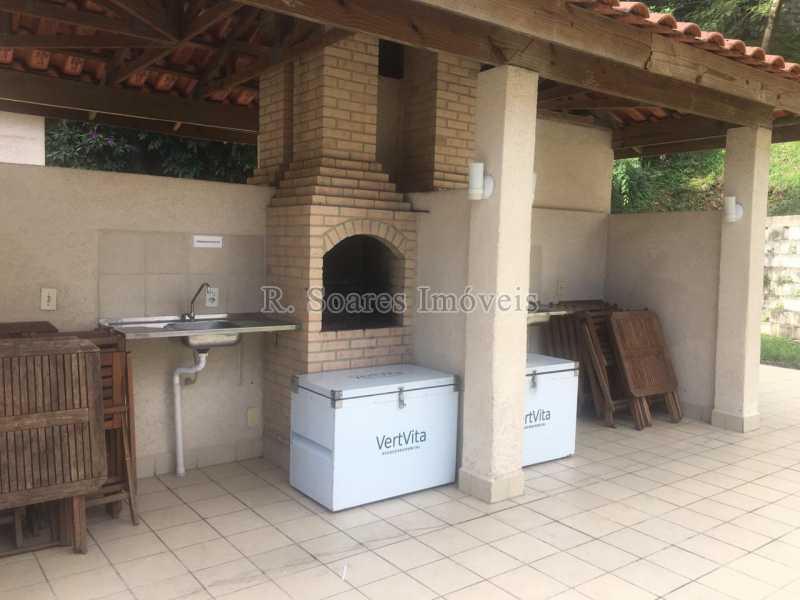 IMG-20190611-WA0048 - Apartamento 2 quartos à venda Rio de Janeiro,RJ - R$ 210.000 - VVAP20391 - 31