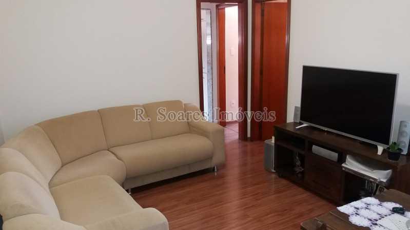 20190614_123501 - Apartamento 2 quartos à venda Rio de Janeiro,RJ - R$ 250.000 - VVAP20397 - 3