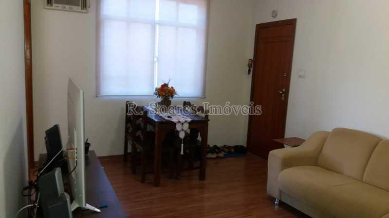 20190614_123518 - Apartamento 2 quartos à venda Rio de Janeiro,RJ - R$ 250.000 - VVAP20397 - 4