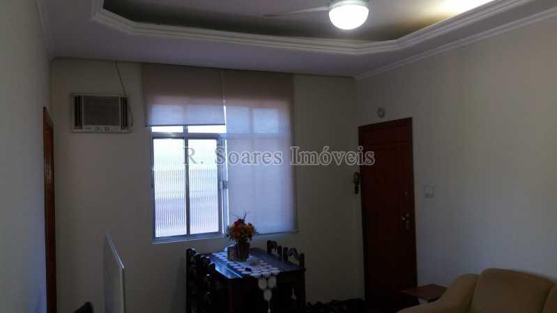 20190614_123600 - Apartamento 2 quartos à venda Rio de Janeiro,RJ - R$ 250.000 - VVAP20397 - 5