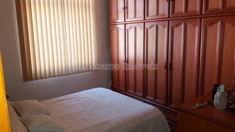 20190614_123924 - Apartamento 2 quartos à venda Rio de Janeiro,RJ - R$ 250.000 - VVAP20397 - 8