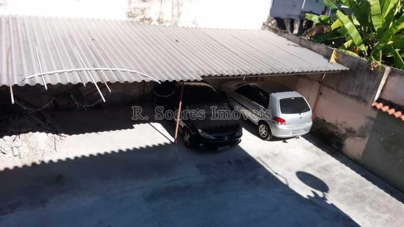 20190614_124019 - Apartamento 2 quartos à venda Rio de Janeiro,RJ - R$ 250.000 - VVAP20397 - 22