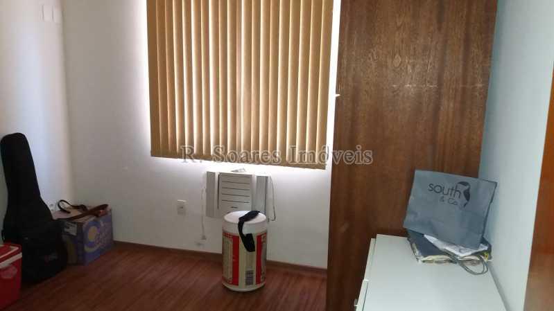 20190614_124142 - Apartamento 2 quartos à venda Rio de Janeiro,RJ - R$ 250.000 - VVAP20397 - 9