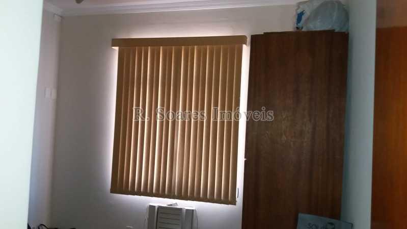 20190614_124203 - Apartamento 2 quartos à venda Rio de Janeiro,RJ - R$ 250.000 - VVAP20397 - 10