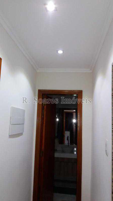 20190614_124229 - Apartamento 2 quartos à venda Rio de Janeiro,RJ - R$ 250.000 - VVAP20397 - 11