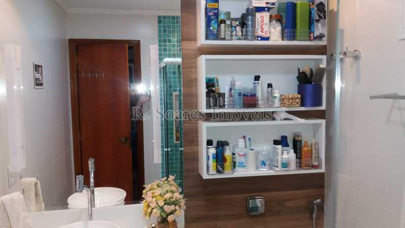 20190614_124346 - Apartamento 2 quartos à venda Rio de Janeiro,RJ - R$ 250.000 - VVAP20397 - 12
