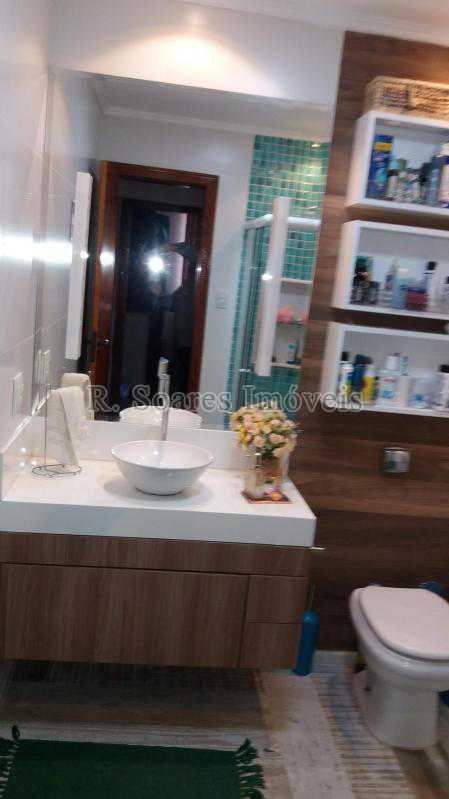 20190614_124422 - Apartamento 2 quartos à venda Rio de Janeiro,RJ - R$ 250.000 - VVAP20397 - 14