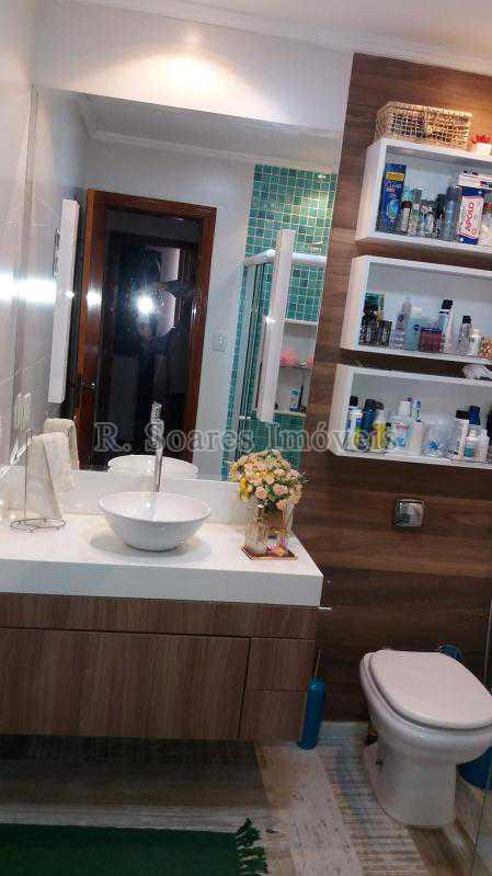 20190614_124427 - Apartamento 2 quartos à venda Rio de Janeiro,RJ - R$ 250.000 - VVAP20397 - 15