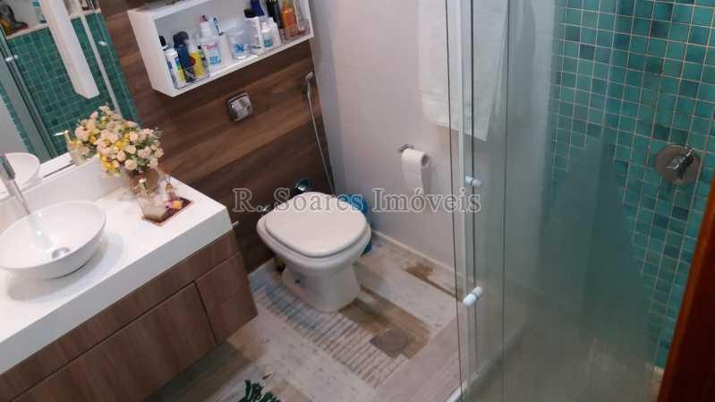 20190614_124440 - Apartamento 2 quartos à venda Rio de Janeiro,RJ - R$ 250.000 - VVAP20397 - 16