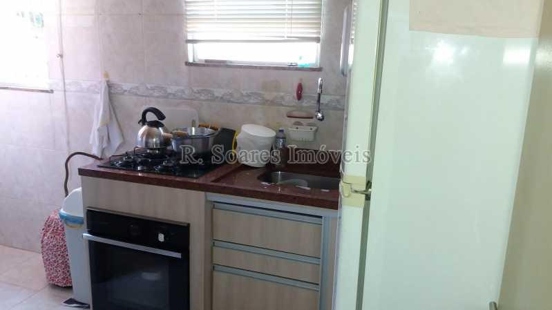 20190614_124927 - Apartamento 2 quartos à venda Rio de Janeiro,RJ - R$ 250.000 - VVAP20397 - 18