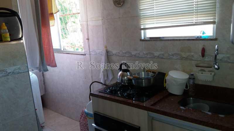 20190614_124937 - Apartamento 2 quartos à venda Rio de Janeiro,RJ - R$ 250.000 - VVAP20397 - 19