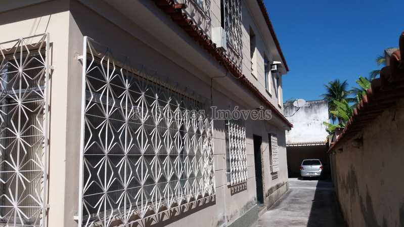 20190614_131301 - Apartamento 2 quartos à venda Rio de Janeiro,RJ - R$ 250.000 - VVAP20397 - 23