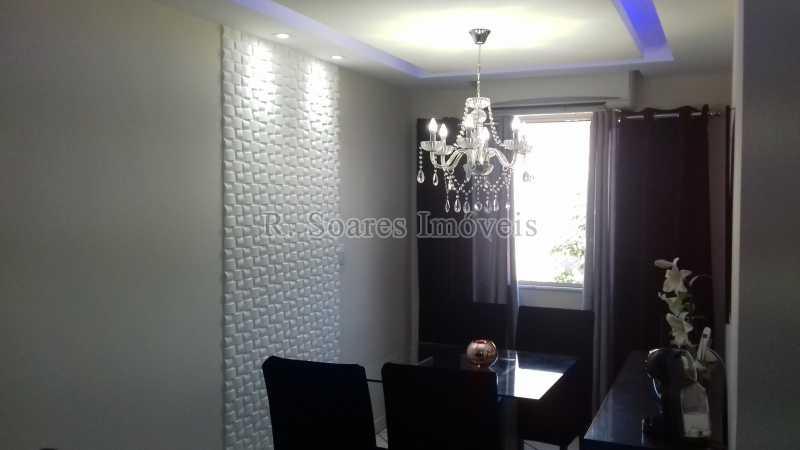 20190619_115029 - Apartamento 2 quartos à venda Rio de Janeiro,RJ - R$ 220.000 - VVAP20399 - 3