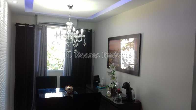 20190619_115039 - Apartamento 2 quartos à venda Rio de Janeiro,RJ - R$ 220.000 - VVAP20399 - 5