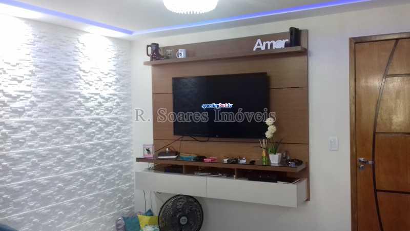 20190619_115052 - Apartamento 2 quartos à venda Rio de Janeiro,RJ - R$ 220.000 - VVAP20399 - 1