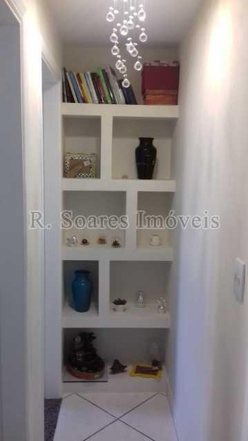 20190619_115110 - Apartamento 2 quartos à venda Rio de Janeiro,RJ - R$ 220.000 - VVAP20399 - 6