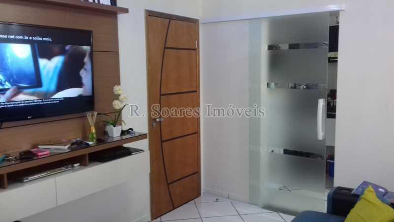 20190619_115124 - Apartamento 2 quartos à venda Rio de Janeiro,RJ - R$ 220.000 - VVAP20399 - 7