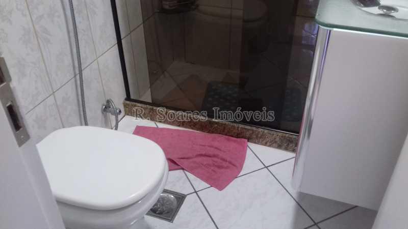 20190619_115158 - Apartamento 2 quartos à venda Rio de Janeiro,RJ - R$ 220.000 - VVAP20399 - 10