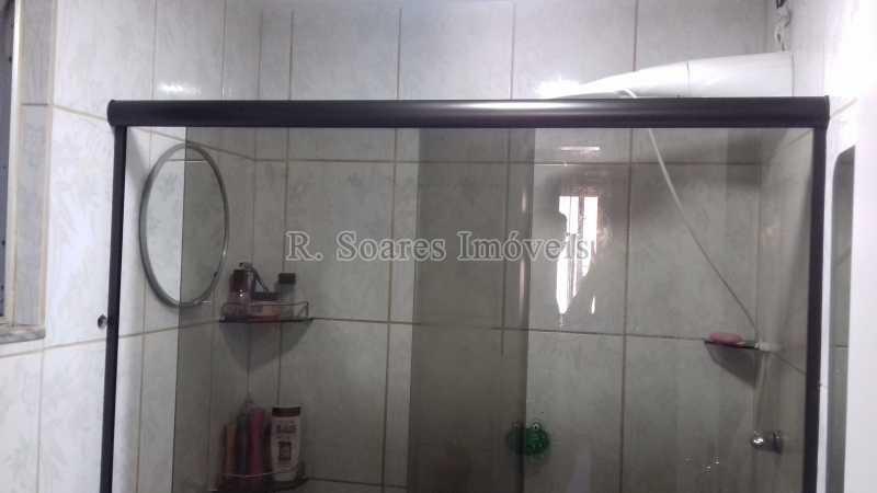 20190619_115203 - Apartamento 2 quartos à venda Rio de Janeiro,RJ - R$ 220.000 - VVAP20399 - 11