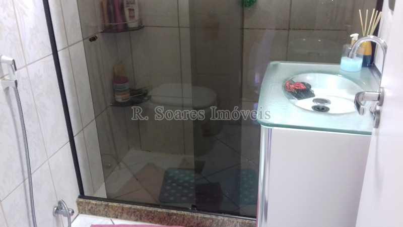 20190619_115207 - Apartamento 2 quartos à venda Rio de Janeiro,RJ - R$ 220.000 - VVAP20399 - 12