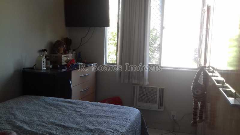 20190619_115225 - Apartamento 2 quartos à venda Rio de Janeiro,RJ - R$ 220.000 - VVAP20399 - 13