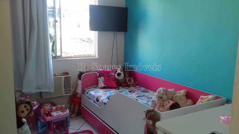 20190619_115419 - Apartamento 2 quartos à venda Rio de Janeiro,RJ - R$ 220.000 - VVAP20399 - 14