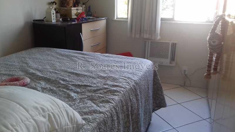 20190619_115507 - Apartamento 2 quartos à venda Rio de Janeiro,RJ - R$ 220.000 - VVAP20399 - 15