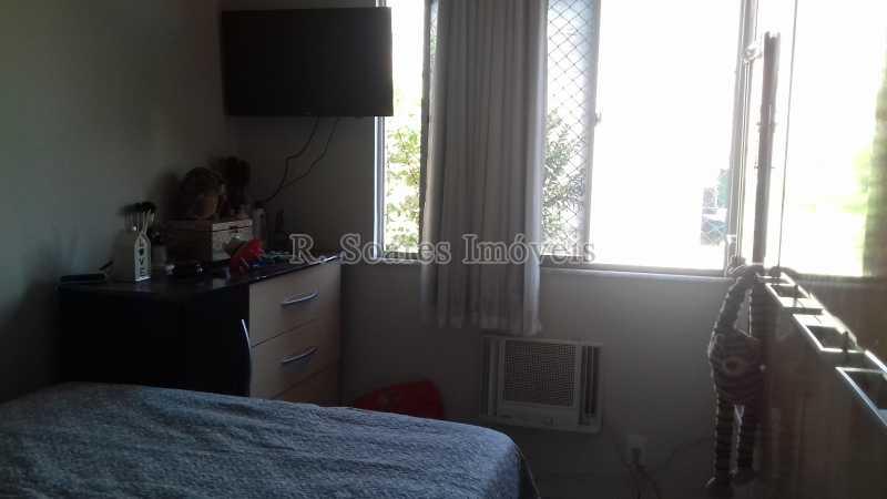 20190619_115510 - Apartamento 2 quartos à venda Rio de Janeiro,RJ - R$ 220.000 - VVAP20399 - 16