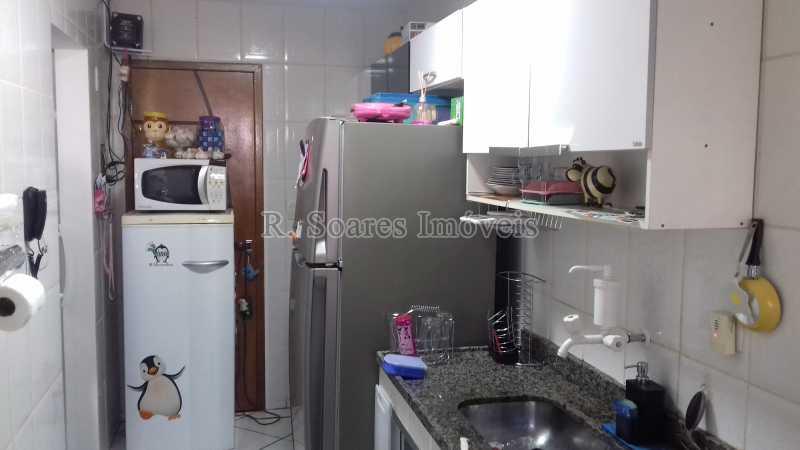 20190619_115557 - Apartamento 2 quartos à venda Rio de Janeiro,RJ - R$ 220.000 - VVAP20399 - 17