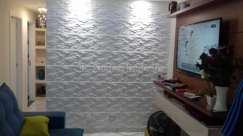 20190619_115709 - Apartamento 2 quartos à venda Rio de Janeiro,RJ - R$ 220.000 - VVAP20399 - 8