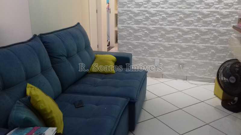 20190619_115712 - Apartamento 2 quartos à venda Rio de Janeiro,RJ - R$ 220.000 - VVAP20399 - 9