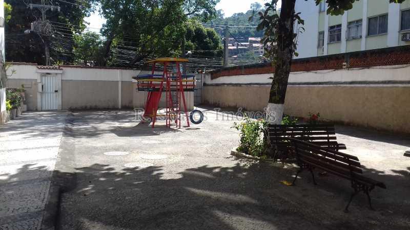 20190619_115941 - Apartamento 2 quartos à venda Rio de Janeiro,RJ - R$ 220.000 - VVAP20399 - 20