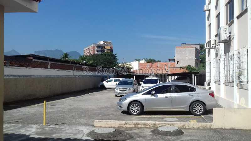 20190619_115945 - Apartamento 2 quartos à venda Rio de Janeiro,RJ - R$ 220.000 - VVAP20399 - 21