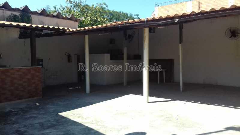 20190619_120042 - Apartamento 2 quartos à venda Rio de Janeiro,RJ - R$ 220.000 - VVAP20399 - 22
