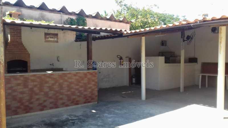 20190619_120055 - Apartamento 2 quartos à venda Rio de Janeiro,RJ - R$ 220.000 - VVAP20399 - 23