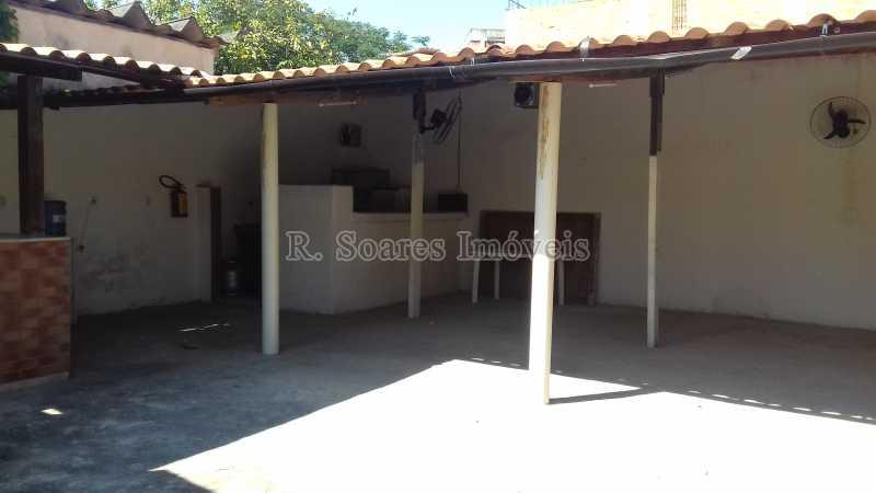 20190619_120057 - Apartamento 2 quartos à venda Rio de Janeiro,RJ - R$ 220.000 - VVAP20399 - 24