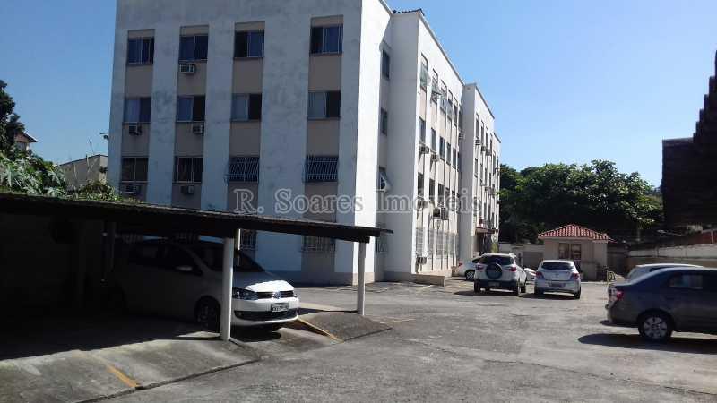 20190619_120113 - Apartamento 2 quartos à venda Rio de Janeiro,RJ - R$ 220.000 - VVAP20399 - 25