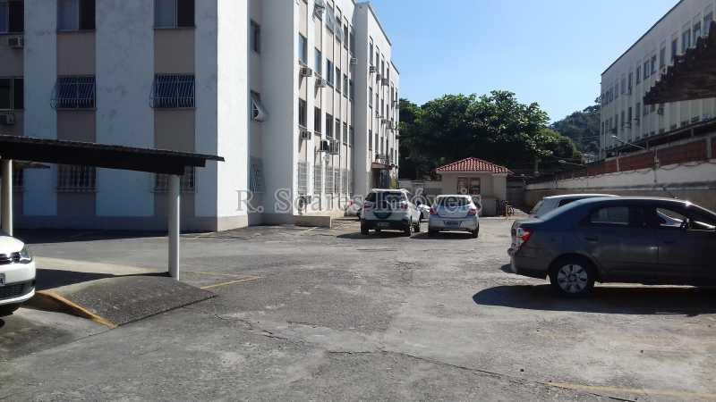 20190619_120122 - Apartamento 2 quartos à venda Rio de Janeiro,RJ - R$ 220.000 - VVAP20399 - 26