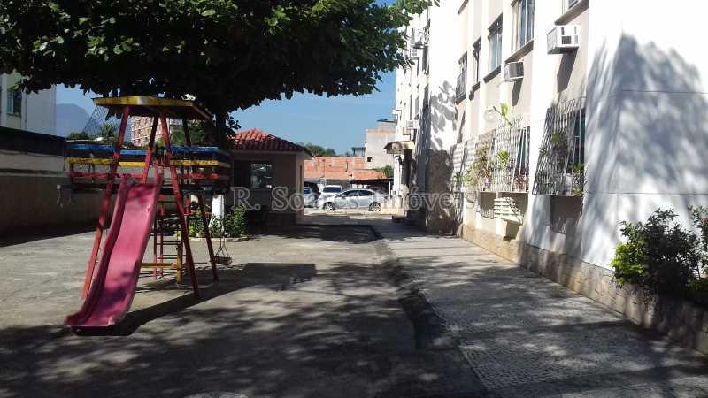 20190619_120247 - Apartamento 2 quartos à venda Rio de Janeiro,RJ - R$ 220.000 - VVAP20399 - 28