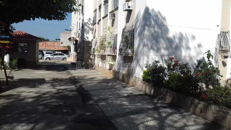 20190619_120251 - Apartamento 2 quartos à venda Rio de Janeiro,RJ - R$ 220.000 - VVAP20399 - 29